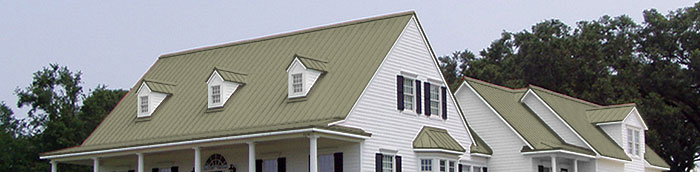 Virtual Roof Streamline Roofing And Construction Inc