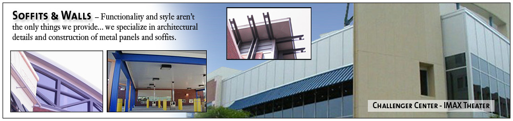 Streamline Roofing And Construction Tallahassee Florida
