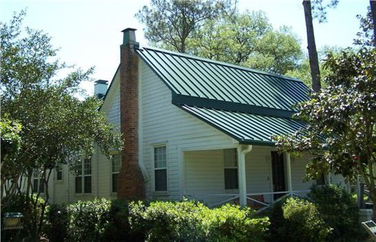Residential Roofing Streamline Roofing Amp Construction