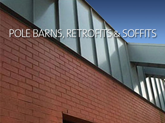 polebarns_retrofit_soffits