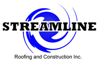 Streamline Roofing & Construction